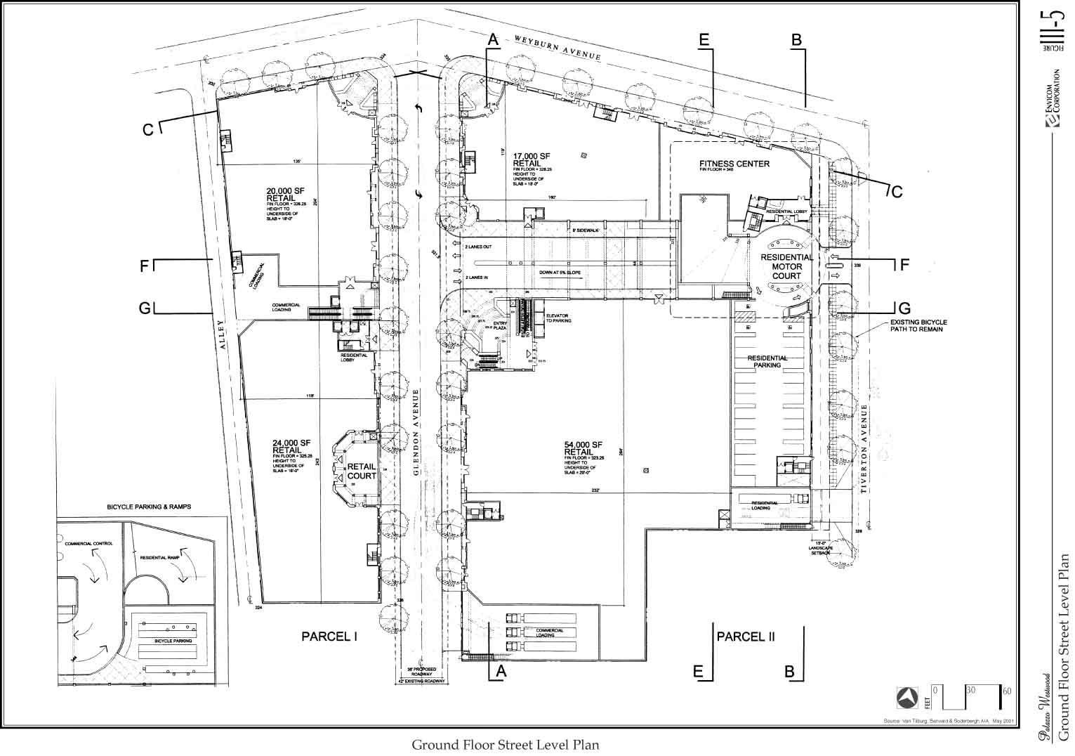 i podium project plans