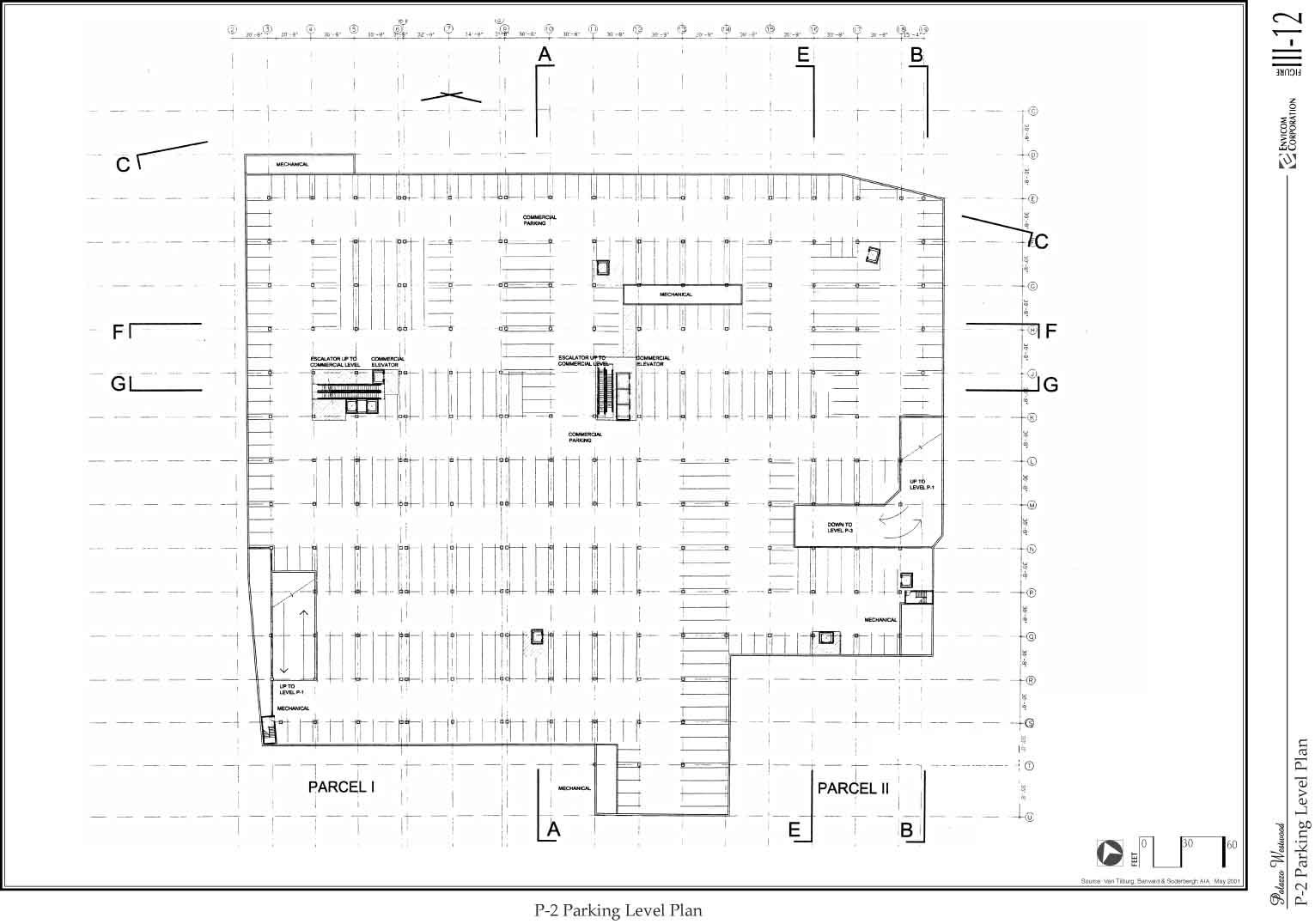 Design of basement car parking - Underground Parking Plan Google Garage Pinterest 16 Garage Floor Plans And 12