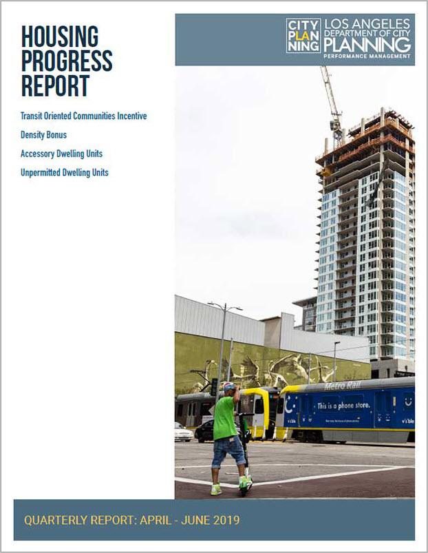 2019 | Q2 Housing Report
