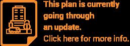 community plan area info
